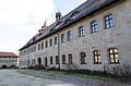 Lichtenau, Festung-023.jpg