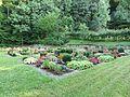 Lichtenstern Friedhof 20120906.jpg