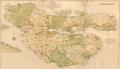 Lidingö 1720-1774.png