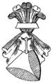 Liechtenstein-Kastelkorn-St-Wappen Sm.png