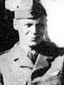 Lieutenant James Knowles, Jr.jpg