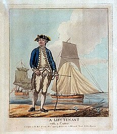 Lieutenant with Cutter 1777.jpg