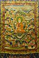 Life stories of Tsongkhapa, Tibet, 1644-1911 AD - Sichuan Provincial Museum - Chengdu, China - DSC04493.jpg