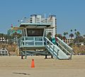 Lifeguard Tower (5941553498).jpg
