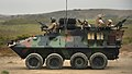 Light-armored vehicle.jpg