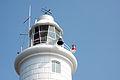 Lighthouse La Corbière.JPG