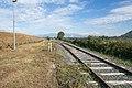 Ligne de Saint-Rambert-d'Albon à Rives - 2019-09-18 - IMG 0274.jpg