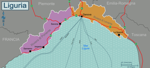 Liguria it-voy map.png