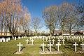 Lijssenthoek Military Cemetery 1-9.JPG