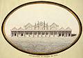 Lille-Débarcadère-Baron-1860.jpg