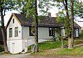 Lilleaker Örakerbraaten IMG 0783 rk 86188.JPG
