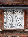 Lillers-FR-62-maison de l'argentier-06.jpg