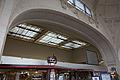 Limoges - 2014-07-11 - IMG 5937.jpg
