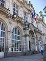 Limoges - Hôtel de ville 4.jpg