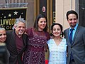 Lin-Manuel Miranda Walk of Fame star ceremony (45400180454).jpg