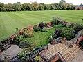 Linacre Rom Harre Garden.jpg