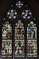 Lincoln Cathedral, window n.IV (2019 version) (48891268843).jpg