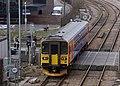 Lincoln MMB 10 Brayford Wharf East level crossing 153308.jpg
