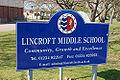 Lincroft-sign.jpg