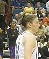Lindsay Whalen of the Minnesota Lynx.jpg