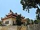 Linh Phong Pagoda 02.jpg