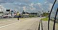 Linha Verde Curitiba BRT 05 2013 Est Marechal Floriano 6538.JPG
