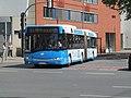 Linie 11, 1, Mitte, Münster.jpg