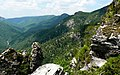 Linville Gorge-27527-5.jpg