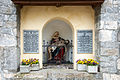 Linz PA Kriegerdenkmal Margarethen.jpg