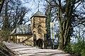 Linz Waldegg Freinberg Barbarakapelle.jpg