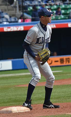 Lions Hichori Morimoto.JPG