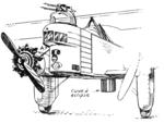 Lioré et Olivier LeO 20 detail L'Air July15,1928.png