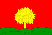 Lipetsk Oblast Flag1.png
