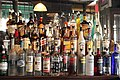 Liquors at a bar3.jpg