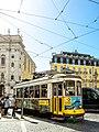 Lisboa-Day2-10 (33819150710).jpg