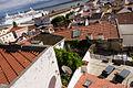 Lisboa - May - 2013 - 7 (8727583604).jpg