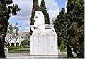 Lisboa 0338 (19499606416).jpg