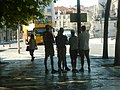 Lisbon, street scenes from the capital of Portugal 41.jpg