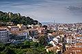 Lisbon (47928928338).jpg