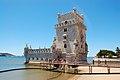 Lisbon - Torre de Belém - panoramio.jpg