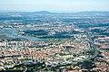 Lisbon from above (34850369601).jpg