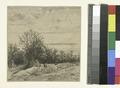 Lisière du bois (NYPL b14917511-1212110).tiff