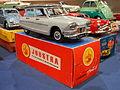 Litho tin toy Citroën Ami 6, Joustra pic3.JPG