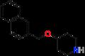 Litoxetine-2D-skeletal.png