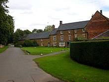 Little Everdon - geograph.org.uk - 957689.jpg