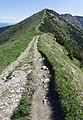 Little Fatra, Slovakia 07.jpg