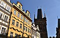 Little Quarter, Prague (104) (26252568265).jpg