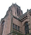 Liverpool Anglican Cathedral 1.jpg