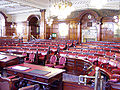 Liverpool Town Hall Council Chamber 2.jpg