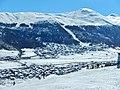 Livigno - panoramio (23).jpg